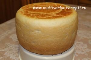 Простые рецепты домашнего хлеба в мультиварке