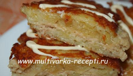 draniki-v-multivarke-recept