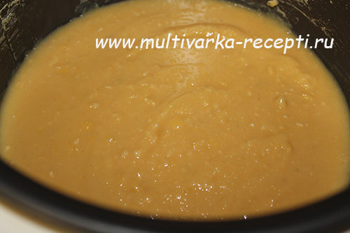 http://multivarka-recepti.ru/wp-content/uploads/2011/11/IMG_7749.jpg
