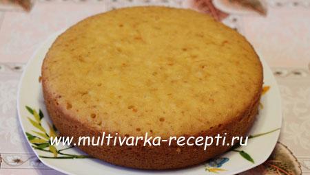 apelsinovyi-keks-recept
