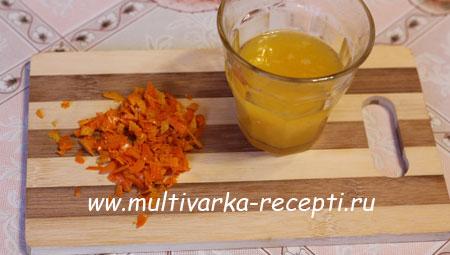 apelsinovyi-keks-v-multivarke-1
