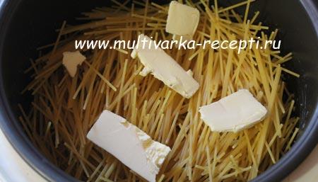 spagetti-v-multivarke-2