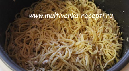 spagetti-v-multivarke-4