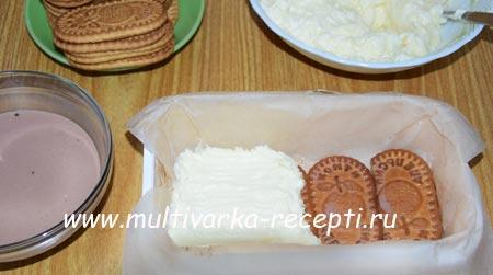 tort-iz-pechenya-i-tvoroga-4