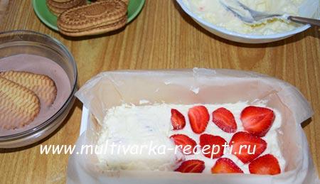 tort-iz-pechenya-i-tvoroga-5