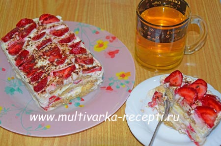 tort-iz-pechenya-i-tvoroga