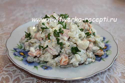 olivie-v-multivarke-recept