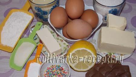 domashnij-tort-ptiche-moloko-1