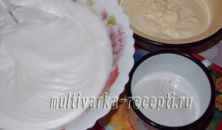 domashnij-tort-ptiche-moloko-10