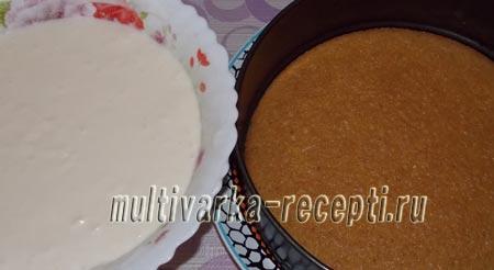 domashnij-tort-ptiche-moloko-11