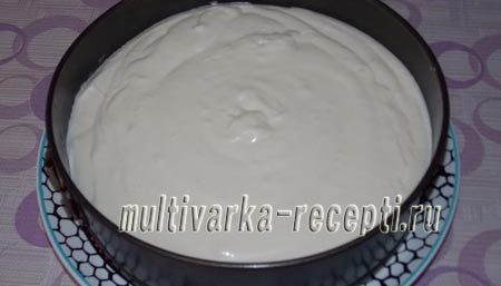 domashnij-tort-ptiche-moloko-12