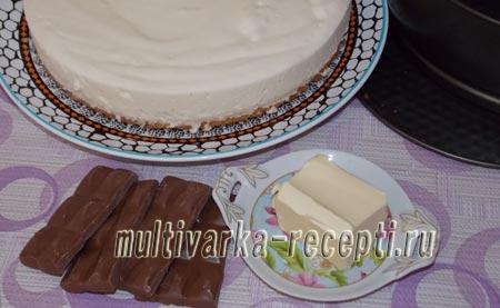 domashnij-tort-ptiche-moloko-13