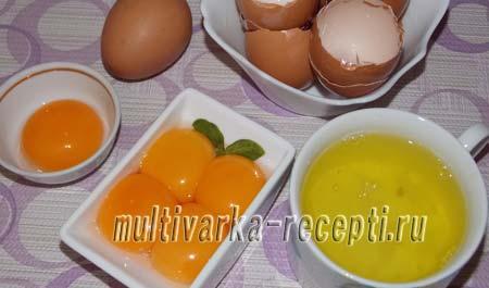 domashnij-tort-ptiche-moloko-2
