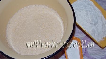 domashnij-tort-ptiche-moloko-3