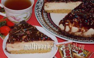 domashnij-tort-ptiche-moloko