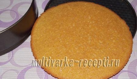 domashnij-tort-ptiche-moloko-8
