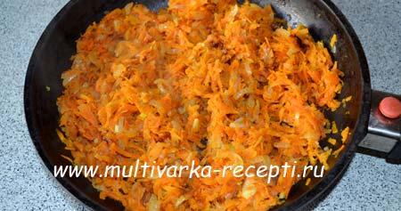 nachinka-dlya-torta-iz-pecheni