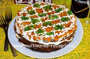 pechenochnyj-tort-v-multivarke