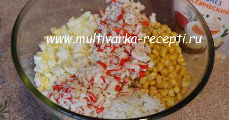 salat-s-krabovyimi-palochkami-1