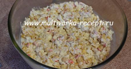 salat-s-krabovyimi-palochkami-2