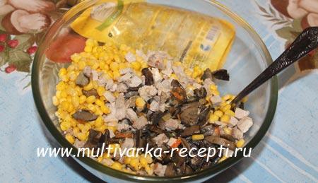 salat-s-kukuruzoj-i-gribami-4