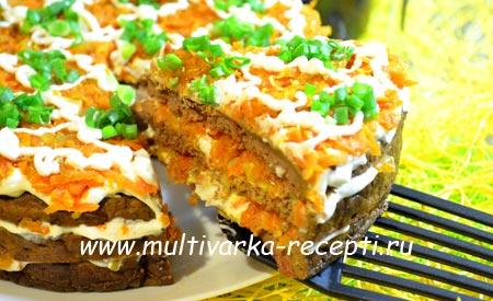 tort-iz-pecheni- v-multivarke