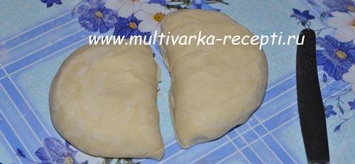 uzbekskaya-hanuma-lenivyie-mantyi-v-multivarke 2