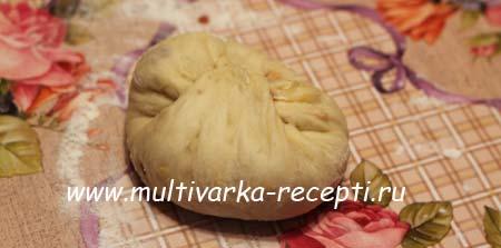 bulochki-s-povidlom-v-multivarke-6