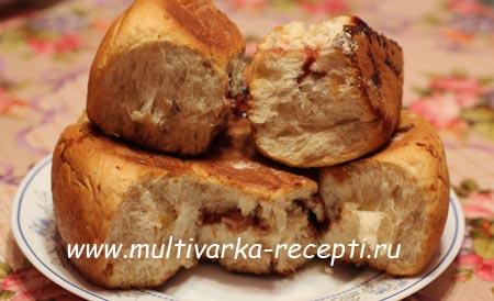 bulochki-s-povidlom-v-multivarke-recept