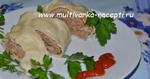 uzbekskaya-hanuma-lenivyie-mantyi-v-multivarke 4