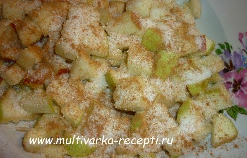 рецепты запеканок с фаршем и картофелем и кабачками