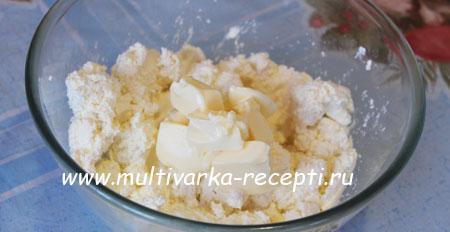 tvorozhnaya-pasha-retsept-4