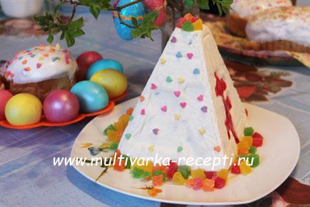 tvorozhnaya-pasha-retsept