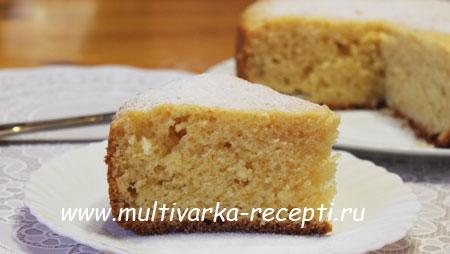 tvorozhnyi-keks-v-multivarke