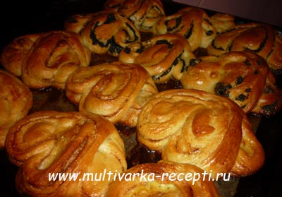 www.multivarka-recepti.ru