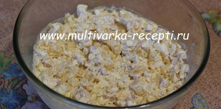 salat-iz-kuritsyi-s-ananasom-2