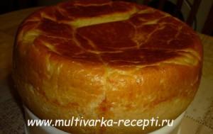 drozhzhevoy-pirog-s-kartofelem-v-multivarke