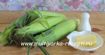 kukuruza-v-multivarke-kak-prigotvoit-1