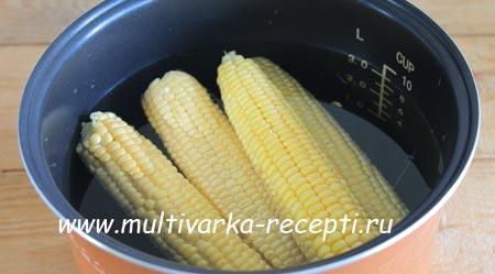 kukuruza-v-multivarke-kak-prigotvoit-2