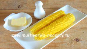 kukuruza-v-multivarke-kak-prigotvoit-3