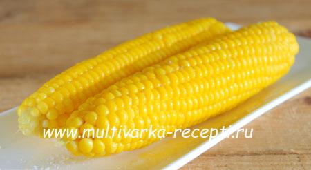 kukuruza-v-multivarke-kak-prigotvoit-5