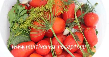 retsept-zasolki-pomidor-2