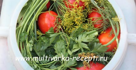retsept-zasolki-pomidor-3