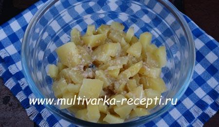 salat-veneciya-2