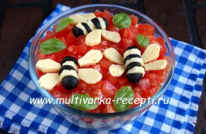 salat-veneciya