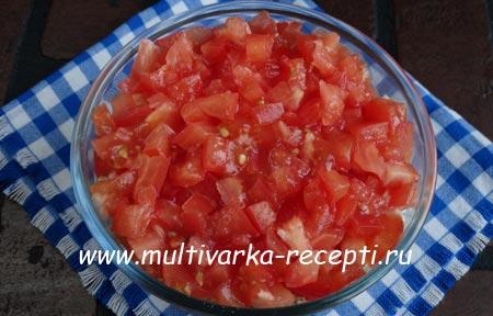 salat-veneciya-5
