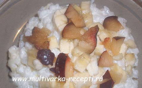 risovaya-molochnaya-kasha-v-multivarke-redmond-4502