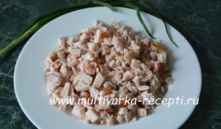 salat-s-makom-kuritsa-pod-kayfom-1