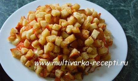 salat-s-makom-kuritsa-pod-kayfom-2
