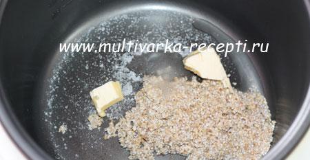yachnevaya-molochnaya-kasha-v-multivarke-1